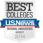 BC-regional-universities-midwest