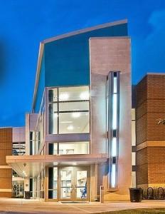 ISU Building Cropped