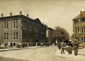 VU 1915