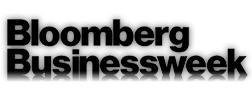 bloomberg-2013