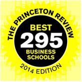 princeton-2013