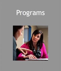 SAU Programs