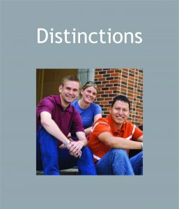 msu-distinctions-tile