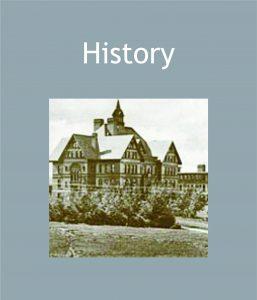 msu-history-tile