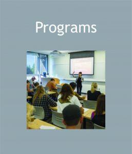 msu-programs-tile