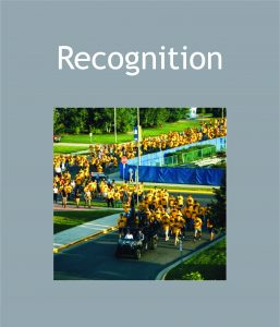 msu-recognition-tile