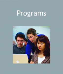 spu-programs-tile