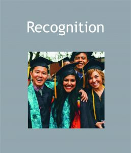 spu-recognition-tile