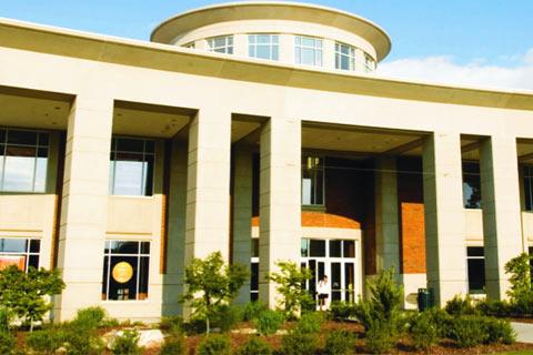 Permalink to:The University of North Carolina at Greensboro
