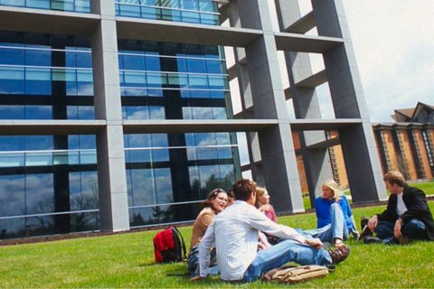 Permalink to:Valparaiso University